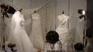 Wedding Week - End 2013-2