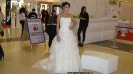Wedding Week - End 2013-7